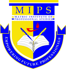 Matric Institute Of Professional Studies