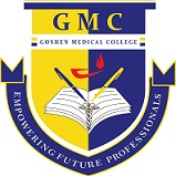 Goshen Medical College