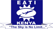 Eldoret Aviation Training Institute