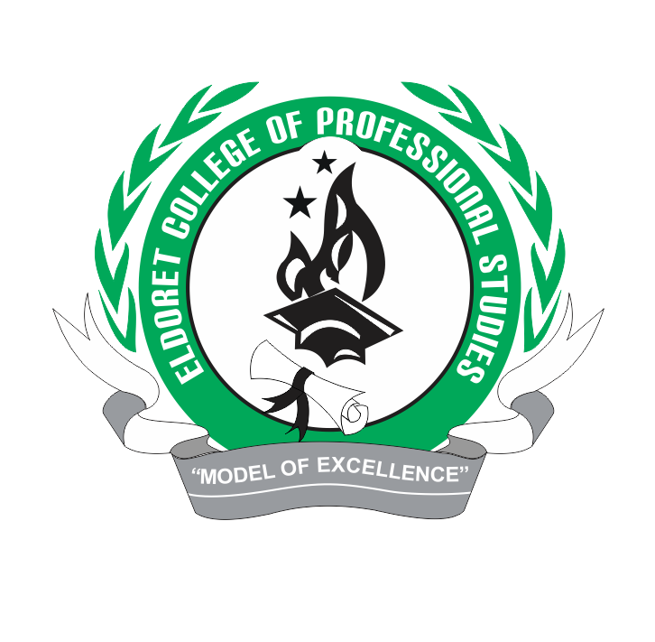 Eldoret College of Professional Studies