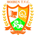 Moiben Technical and Vocational College
