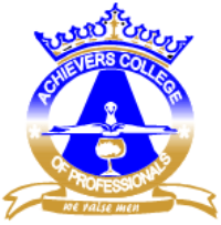 Achievers College