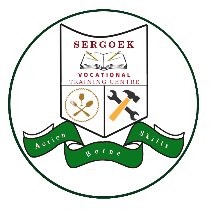 Sergoek Vocational Training Center