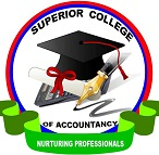 Superior College of Accountancy