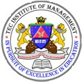 Tec Institute of Management