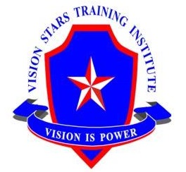 Vision Stars Training Institute