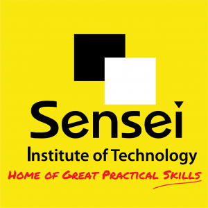 Sensei Institute of Technology