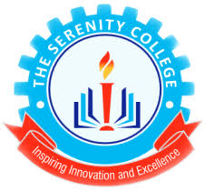 The Serenity College