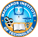 Machakos Institute of Technology