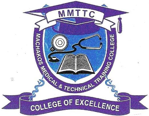 Machakos Medical and Technical Training College