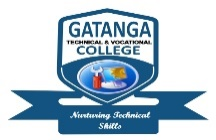 Gatanga Technical Vocational College