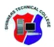 Shiners Institute of Business and Technology