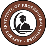 Jaffery Institute of Professional Studies