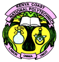 Kenya Coast National Polytechnic
