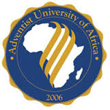 Adventist University of Afrcia