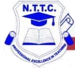 Nakuru Teachers Training College
