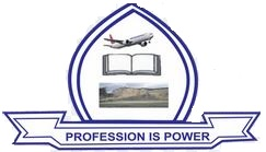Mombasa Aviation Training Institute