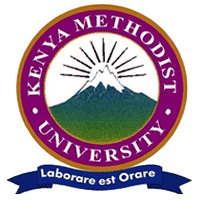 kenya methodist university - kemu