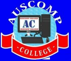 Auscomp College