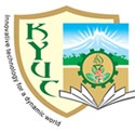 kirinyaga university college