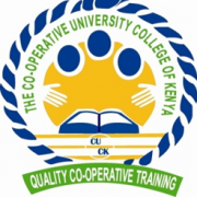 co-operative university college of kenya
