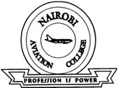 nairobi aviation college