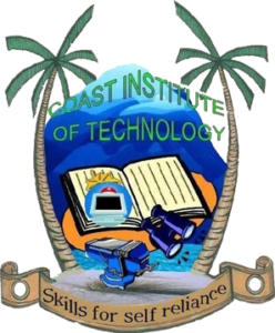 Coast Institute of Technology