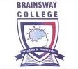 Brainsway Business College