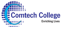 Comtech College
