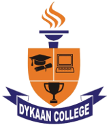 Dykaan College