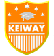 Keiway Mining and Technology College
